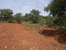 Land for sale in Silves%7/7