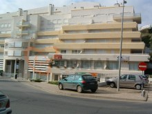 Shop for sale in Albufeira. |