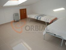 Buy House with Sotão in Albufeira%17/24