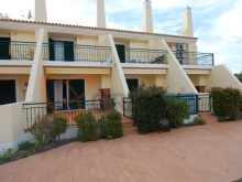 House for sale 400 meters from the beach%1/15