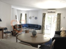 Buy 2 bedroom apartment in luxury condo.%1/13