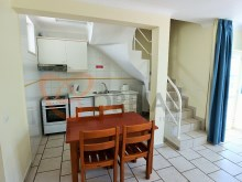 1 bedroom apartment in gated community for sale in Albufeira %4/15