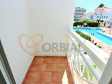 1 bedroom apartment with swimming pool for sale in Albufeira%7/15