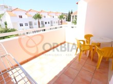 T1 apartment with pool in Albufeira%9/15
