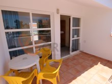 One bedroom apartment near the beach for sale in Albufeira%10/15
