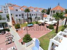 Furnished apartment for sale in Albufeira, Algarve%15/15
