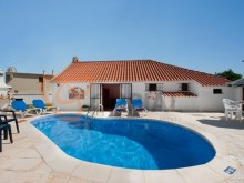 House for sale Albufeira center%1/22