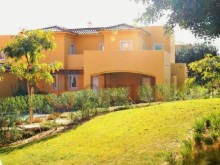 Vende se Moradia no Algarve%2/18