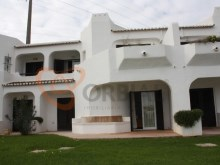House for sale in Clube Albufeira%1/14