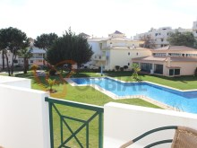 Buy apartment in albufeira with pool%1/11