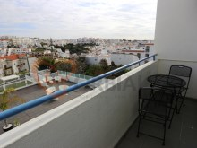 Buy 1 bedroom apartment close to the Centre of Albufeira%7/11
