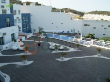 Buy 1 bedroom apartment with pool in Albufeira%9/11