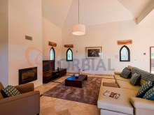 Buy 4 bedroom villa in Silves %3/10