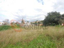 Land for sale Paderne.%2/10
