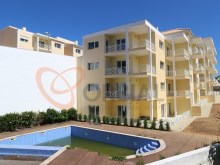 Apartment for sale close to the Centre of Albufeira. %16/16