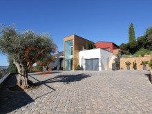 V4 villa with garage Algarve.%22/25