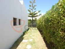Villa with garden for sale in Albufeira%15/16