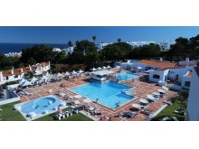 Buy Apartment with pool in Albufeira%10/11