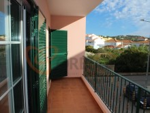 1 bedroom apartment for sale in Tunis, Algarve %1/17