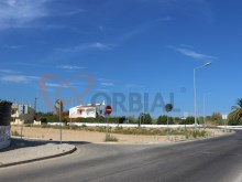 Land for sale in Albufeira%1/3
