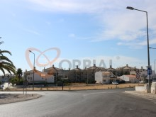 Land with construction feasibility for sale in Guia, Albufeira%2/3