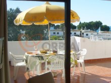 2 bedroom apartment for sale in albufeira near the beach %2/17