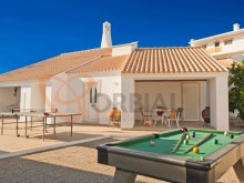 Villa mit Pool in Albufeira%11/28
