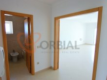 New apartment with garage for sale in Armação de Pera %7/10