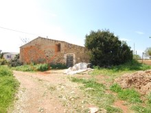 For sale Farm with Ruin in Albufeira%21/32