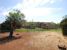 Rural farm of 15390 m2 for sale in Albufeira%22/32