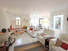 Excellent 3 bedroom villa for sale in Albufeira %7/38