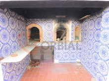 V4 villa with BBQ for sale in Albufeira%13/17