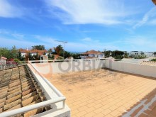 4 bedroom villa with terrace for sale in Albufeira%16/17