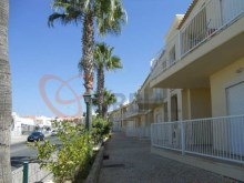Vendre Appartements en Albufeira, Algarve%1/5