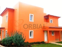 Vende se Moradia no Algarve%2/16