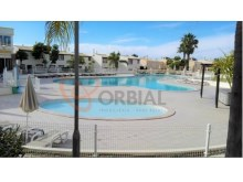 1 bedroom villa for sale in Albufeira%1/12