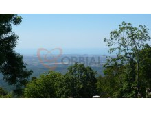 Land for sale%2/4
