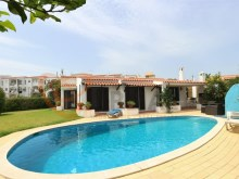 3 bedroom villa with swimming pool for sale in Albufeira%3/16