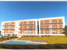 Houses and apartments for sale New for sale in Albufeira%1/10