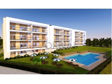 Buy New Apartment in Albufeira%2/10