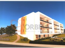 Buy New Apartment with garage in Albufeira%5/10