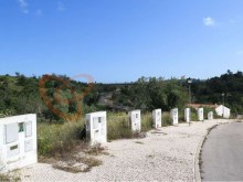 Excellent land for sale in the Algarve.  |