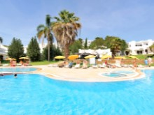 CAL-PL-GE8212 Clube Albufeira%4/25