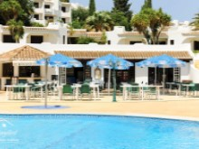 CAL-PL-GE8242 Clube Albufeira%10/25