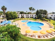 CAL-PL-GE8217 Clube Albufeira%15/25