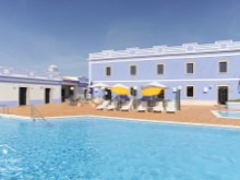 CAL-PL-GE8165 Clube Albufeira%23/25