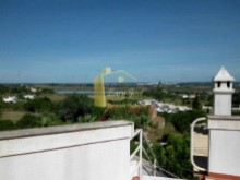 house-sell-prime-location-alvor-algarve-great-views%5/29