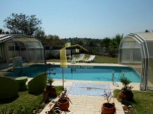 house-with-pool-to-sell-montes-de-alvor-big-plot%10/29
