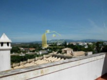 villa-to-sell-alvor-algarve-excellent-view-to-monchique-and-country%26/29