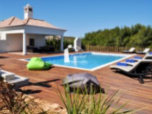 Martinhal Luxury Villas pool area and BBQ 721%3/15